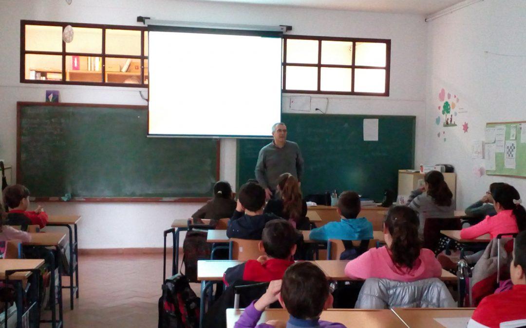 CAMPAÑA EDUCATIVA,  ANIMALES: SALUD Y BIENESTAR